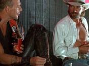 Film stasera sulla chiaro: HARLEY DAVIDSON MARLBORO (lun. ott. 2014)