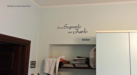 Dalani il mio shop per arredare casa paperblog for Stickers dalani