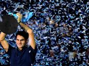 Federer record master Shangai