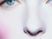 Cosmetics, Matte Preview