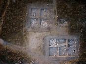 Ritrovato misterioso tempio Israele