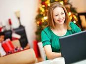 Risparmiare acquisti online: scegliere siti giusti trovare migliori offerte