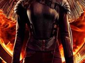 Trailer della settimana: Hunger Games: canto rivolta Parte