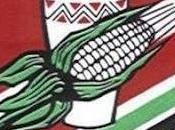 Elezioni 2014 Mozambico Frelimo molla particolare nelle aree rurali