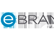 E-brand: Pennelli cipria zigomi