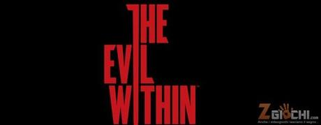 The Evil Within - Video Soluzione
