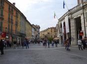 alla scoperta Brescia, città delle mille fontane