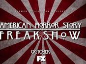 American Horror Story rinnovato quinta stagione