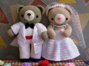 segreto matrimonio felice