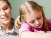 Homeschooling: anche nelle Marche sceglie l'istruzione domiciliare