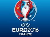 Qualificazioni Euro 2016, risultati classifiche