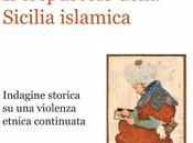 CARLO RUTA CREPUSCOLO DELLA SICILIA ISLAMICA Così scomparve Sicilia araba