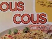 Crostata cous cous(senza glutine) funghi, zucchine raspadura: vero esperimento!