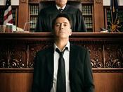 Judge Recensione