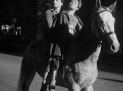 film-capolavoro stasera SCIUSCIÀ Vittorio Sica (merc. ott. 2014) chiaro