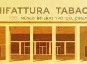Milano, Museo Interattivo Cinema rassegna tempo dell'uomo: lavoro