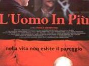 L'uomo piu' Paolo Sorrentino