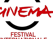 Festival Internazionale Film Roma: appuntamenti periferia Mostre