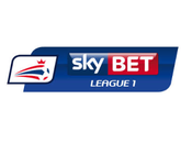 Price Football 2014 League One: costi abbonamenti, biglietti maglie