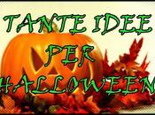 Speciale halloween#1: mercatino consiglia letture brivido!
