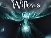 Whispering Willows Dentro casa fantasmi