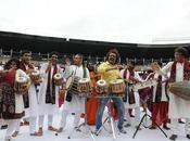 Capire nascente Indian Super League entrando mondo calcio indiano