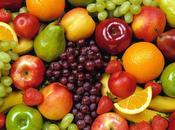 Frutta verdura sicure: come eliminare tracce pesticidi