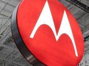 Motorola annuncia device riceveranno Android Lollipop