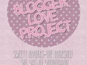 Blogger Love Project: Share your (blogger) love: Favourite non-bookish blogs consigli nuovi blogger