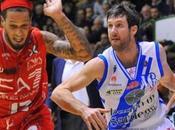 Sports Eurolega Milano Banco Sardegna Sassari