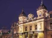 L'Hotel Paris Monaco rinnova. L'arredamento gioiello monegasco sarà messo all'asta
