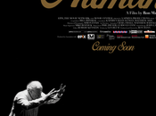 ALTMAN Mann (2014)