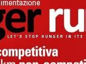 Hunger Run: Fermiamo Corsa della Fame!