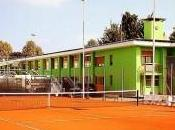 Tennis: Momy Sport Village Rivalta pronto stupire
