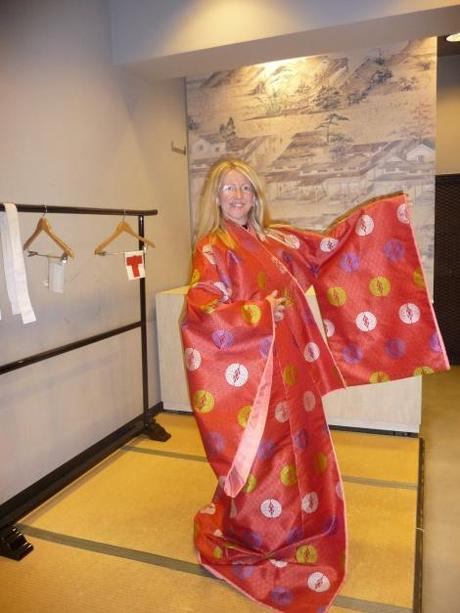 Giappone tradizionale tra ryokan e onsen paperblog for Ryokan giappone