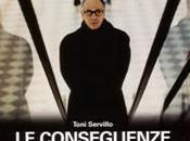 conseguenze dell'amore Paolo Sorrentino