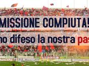 Fondazione Taras a.C., missione compiuta ricapitalizzazione Taranto