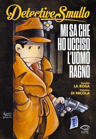 Detective Smullo cover DEFINITIVA