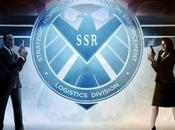 Marvel futuro piccolo schermo