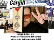 PREMIATO CAVALIRE BRITANNICO Bono degli servizio