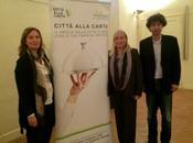 PAVIA. Città alla Carta promuovere Pavia click.