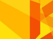 Bing Wallpaper, ovvero Galleria delle meraviglie