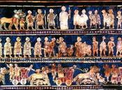 Quali sono stati primi proverbi della storia?
