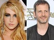 """Kesha causa produttore/handler Luke, abusi hanno portata """"vicina alla morte"""""""