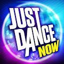 Just Dance Android: nostra recensione