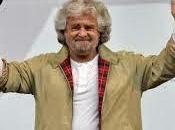 moralmente responsabile Genova? Beppe Grillo.