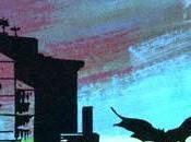 Mentre scrittore john green interroga batman rappresenti bene gotham, scott snyder chiede ottiene) aumenti prezzo copertina mensile dell'uomo pipistrello