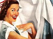 Come fare bucato perfetto
