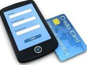 Newsletter mobile payment: sfide nonprofit