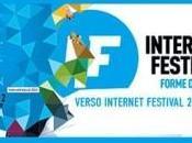 """Internet Festival 2014″ Pisa: multiculturalità insidie villaggio globale"